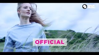 EDX - Feel The Rush (Official Video)