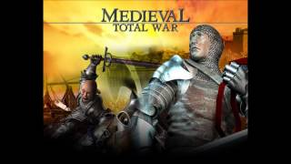 Medieval Total War Soundtrack: Euro Strat Summer 1