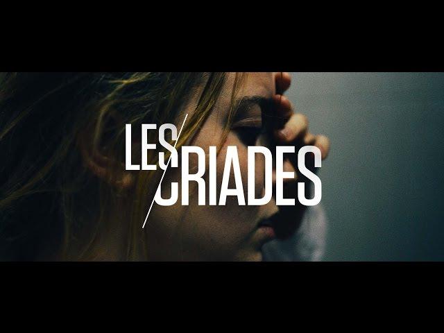 Roba Estesa - LES CRIADES (Videoclip oficial)