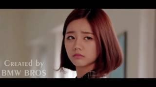 Bahara from I Hate Luv Story {Korean Mix} HD Video Song by BMW BROS