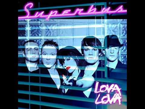superbus-call-girl-09-lova-lova-superbusrecords