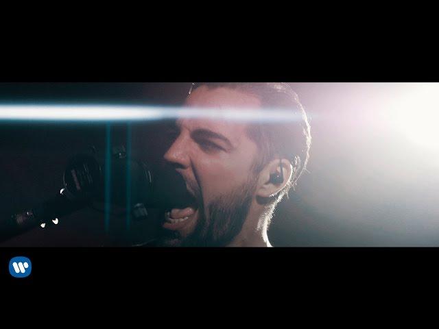Videoclip oficial de 'Dinamita', de Dinero.
