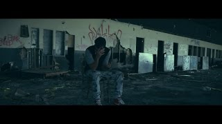 Packy - I'm The One (Official Music Video)