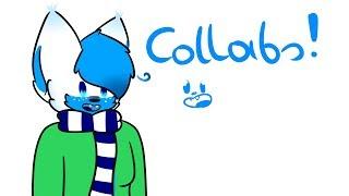 Collabs (open)