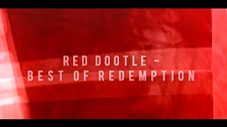 Red Dootle - Best of Redemption by Shaggy