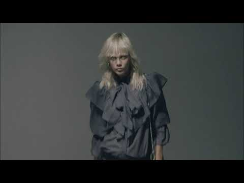 topshop.com & Topshop Promo Code video: TOPSHOP | IDOL AUTUMN WINTER 19
