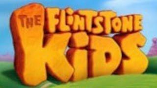 Os Flintstones Nos Anos Dourados Abertura