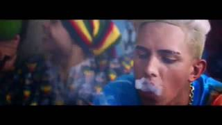 MC Fioti e MC Lan - Senta Novinha (Clipe Oficial) FunkMp3