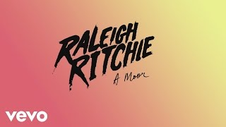 Raleigh Ritchie - A Moor (Audio)
