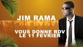 TEASER JIM RAMA - ROCHES NOIRES