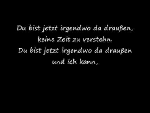juli-sterne-lyrics-m-muller