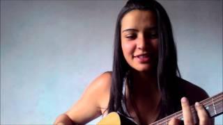 Amor Perfeito - Roberto Carlos (cover)