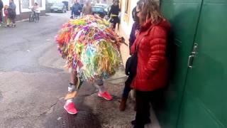 Carnaval de Vale de Ílhavo 2016