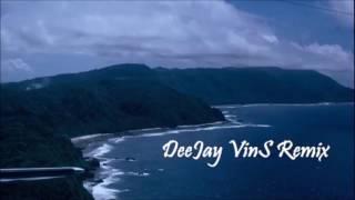 Muno Ft DJ VinS - Never Regret (Zouk Love Kizomba 2016)