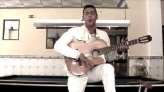 Marcelino - O meu Cavalo (Prod: Mr. Bordal)
