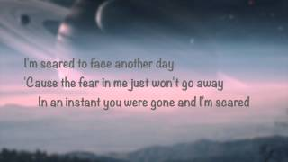 im scared - duffy- aautry cover