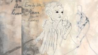 Emily Wells - No Good