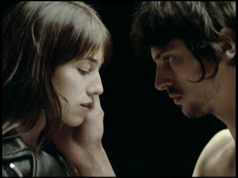 charlotte-gainsbourg-the-operation-charlotte-gainsbourg