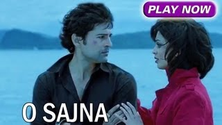 O Sajna (Video Song) | Table No.21 | Rajeev Khandelwal & Tena Desae
