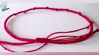 మొలతాడు ఎందుకు కట్టుకుంటారో తెలుసా! | Secret behind the Use of Waist Thread | Short Flicks
