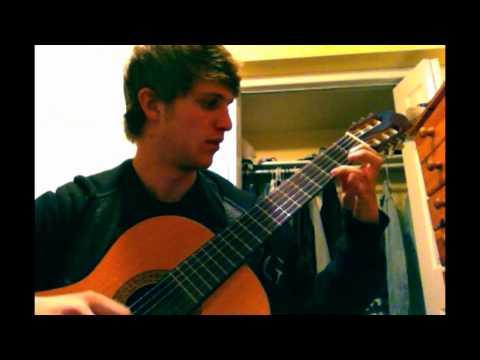 franz-liszt-liebestraum-classical-guitar-sadpandaxx