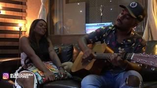 Lais Oliveira - Nosso Amor (PRÉVIA)