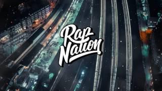 KYLE - Rap Nation