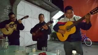 Tardes De Bohemia/Trio  - El Gran Bohemio