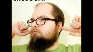 Crudbump - You Dumb