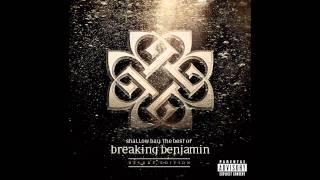 Breaking Benjamin - Better Days