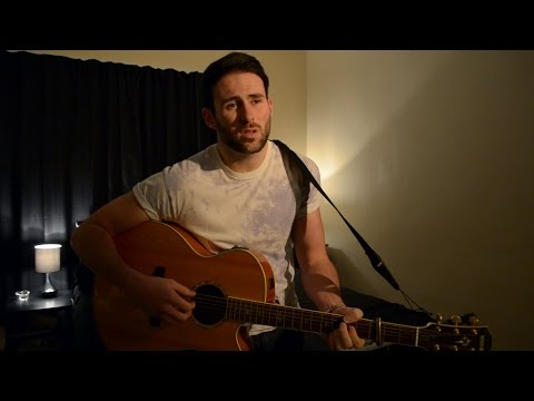 lukas-graham-7-years-cover-stephen-cornwell-stephen-cornwell