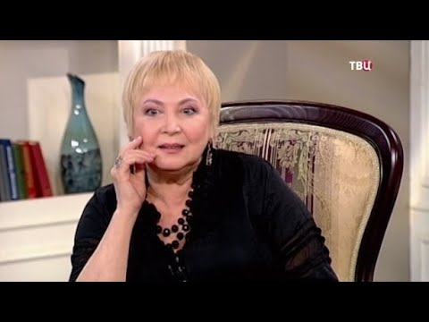 Светлана Смирнова. Мой герой