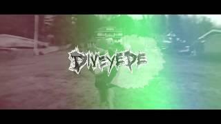 Diveyede - Pale Moonlight [Prod. Smoke M2D6] (Official Video)