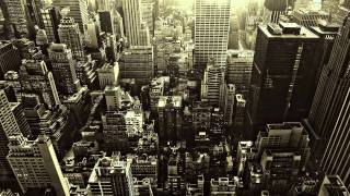 The Weeknd - Loft Music