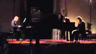 "L. van Beethoven - Sinfonia n.9 ""Ode alla gioia"""