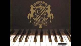 Chops - Still Life