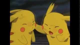 Pikachu don't wanna fite width=