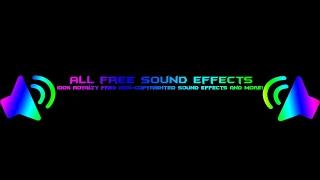 Dun Dun Dun Suspense Sound Effect (FREE DOWNLOAD)