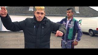 Gipsy Jozkis - Mix - Keby mi ju chceli davat / Ej sar gelom