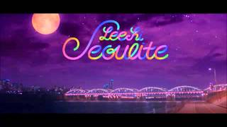 【english cover】 Breathe 한숨 by Lee Hi