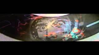 Los Tsunamis - Caramelo ( Amigo Neutrón)