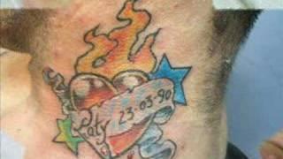 Davidson Tattoos & BodyPiercing