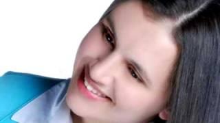 Excelência Da Adoração - Quero Adora-lo - 2010/2011 Gospel