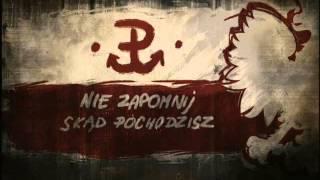 RZR- Emigracja