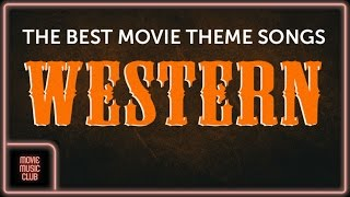 The Last Of The Mohicans (Theme Song by The Big Screen Orchestra)