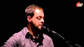"""Valsinha"" - ""Vinicius de Moraes"" - António Zambujo"