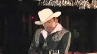 Saul Viera El Gavilancillo - Tu Recuerdo Y Yo - Video Oficial