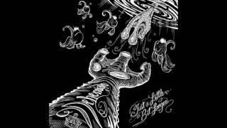 Dominic Balli - Just a Little Bit Longer