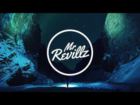The Chainsmokers & Coldplay - Something Just Like This (Jai Wolf Remix)