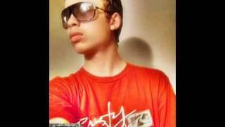 Farruko ft Daddy Yankee & Yomo-Pa' Romper la Discoteka(new version)(prod.Dj krEzpo)